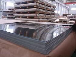 High Grade Stainless Steel Sheet