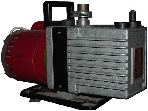 Industrial Laboratory Vacuum Pump