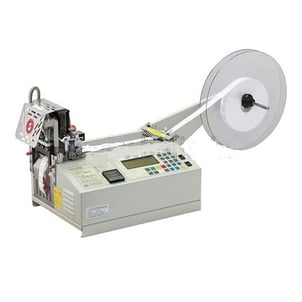 LD-08 Hot, Cold and Thermal Infrared Label Cutter