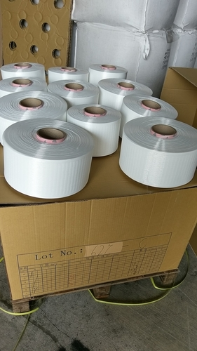 Polyester FDY SDY POY Yarn