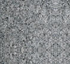 Top Rated Granite Slab