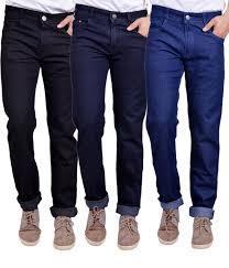 f91448561ea101 Fancy Jeans Pant in Ahmedabad, Gujarat - Bhavya Apparel