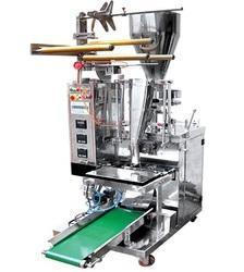 Hitech Ffs Center Sealing Machine