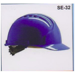 Light Weight Engineer Helmet