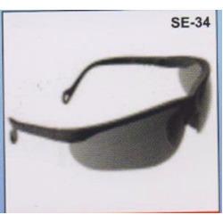 Optimum Finish Sunlight Goggle