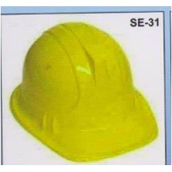 Precise Designs Labour Helmet