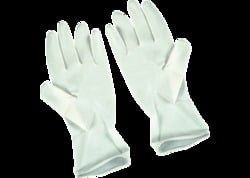 Top Rated Latex Surgical Gloves