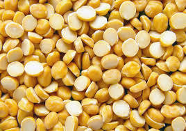 Unmatched Quality Toor Dal