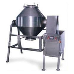 High Quality Cone Blenders Machine