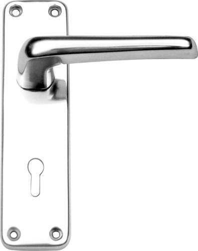 Lever Door Lock (Inal 31)