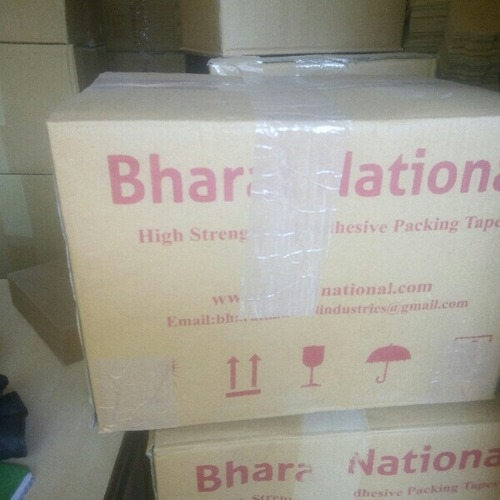Carton Box In Noida, Carton Box Dealers & Traders In Noida