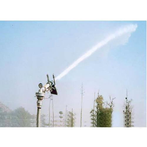 Best Price Lawn Sprinklers