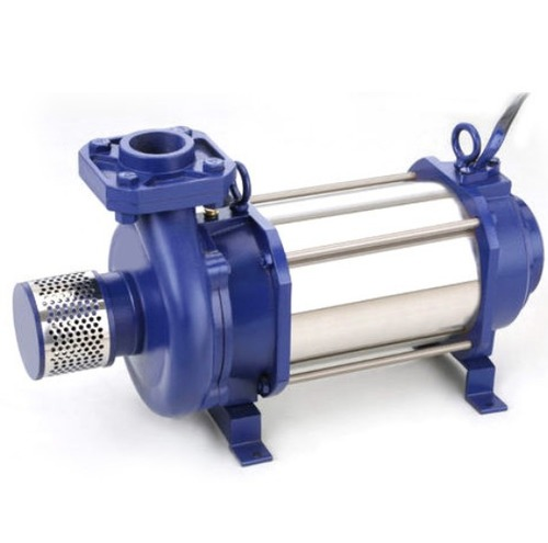 High Quality Openwell Submersible Pump