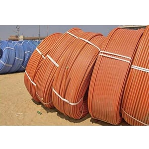 Long Life PLB HDPE Ducts