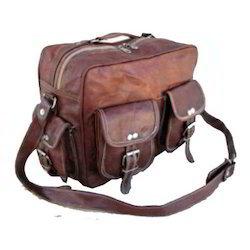 Low Price Camera Bags