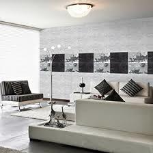 Perfect Finish Ceramic Wall Tiles