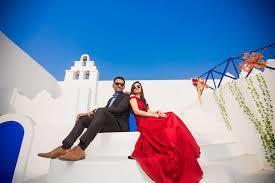 Pre Wedding Shooting Locations Services