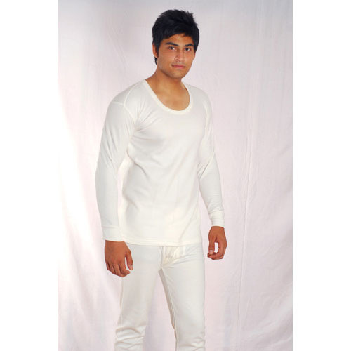 Highly Demanded Mens Body Warmer