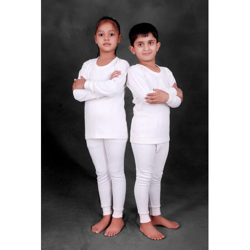 Kids Inner Wear Thermal