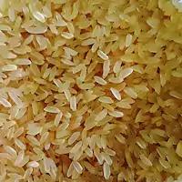 Best Price Balami Rice