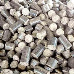 Excellent Quality White Coal