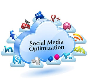 SMO Software Services