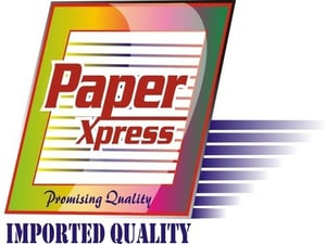 Thermal Paper ATM POS Roll Paper