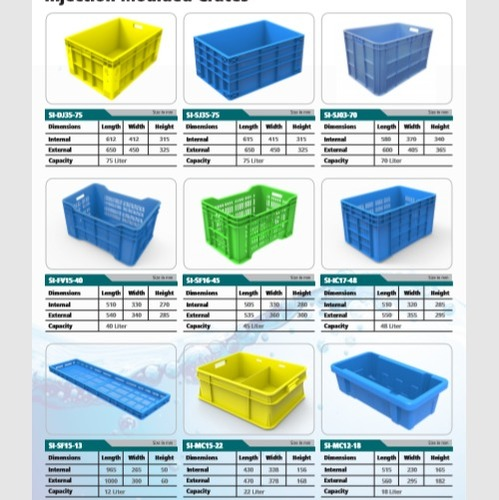 Top Rated Smc Meter Boxes - RADIONICS, 3721, Katra Dhoomimal, Churi