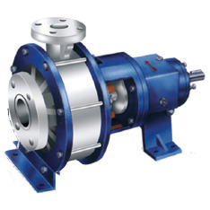 Best Price Polypropylene Pumps