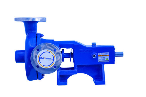 Highly Demanded Suction Pump