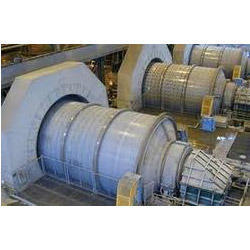 Low Price Ball Mill