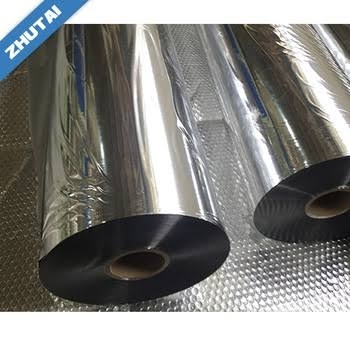 Polyester Film For Paper Roll For Dona at Best Price in