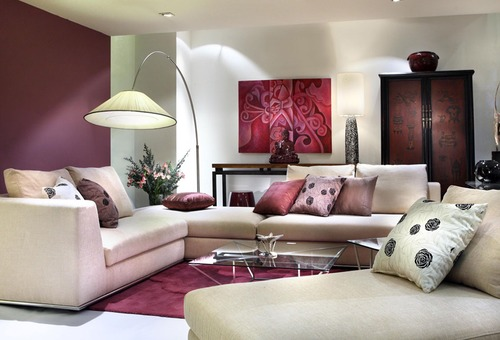 Residential Interior Designing Services in Sarita Vihar, New