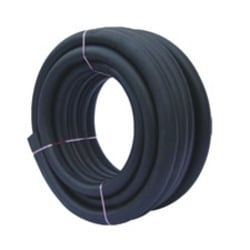 Best Quality Discharge Hose