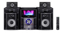 Durable Home Audio Systems
