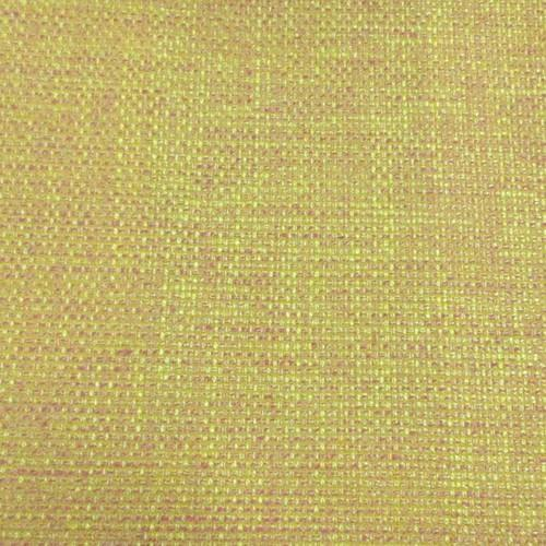 High Quality Sofa Jute Fabric