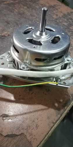 High Quality Washing Machine Motor