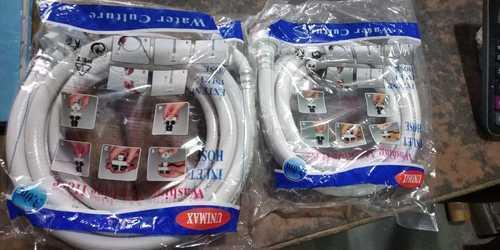 High Quality Washing Machine Pipe
