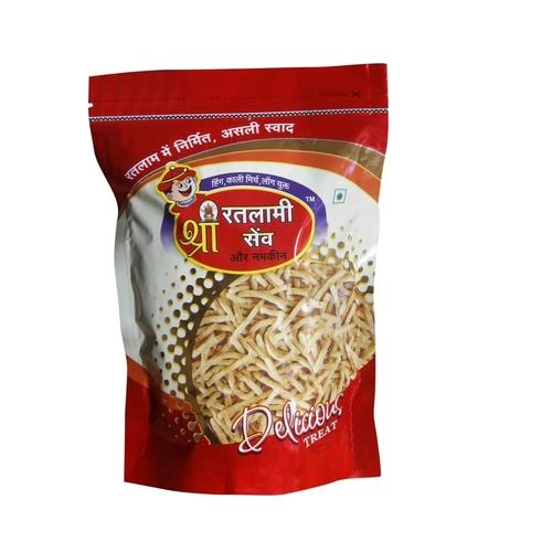 Premium Ratlami Sev Namkeen