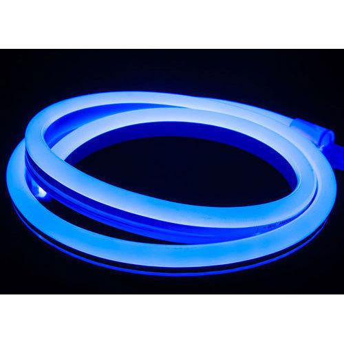 Compact Design LED Neon Light