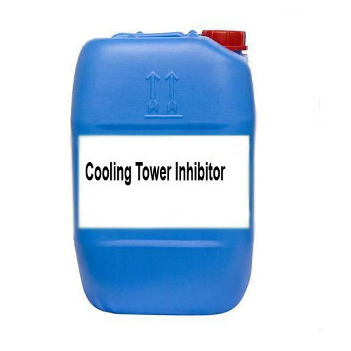 Durable Cooling Tower Inhibitor