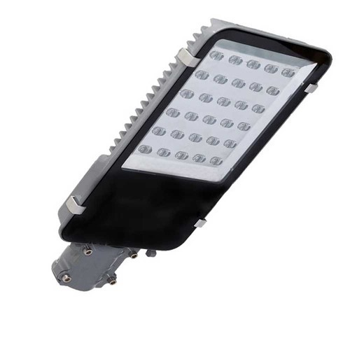 Easy To Install LED Street Light