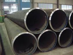 High Quality Boiler Pipe