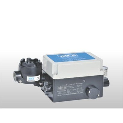 High Quality Direct Mount Positioner