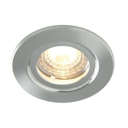Robust Design Led Down Light Color Temperature: 2700-3000 Kelvin (K)