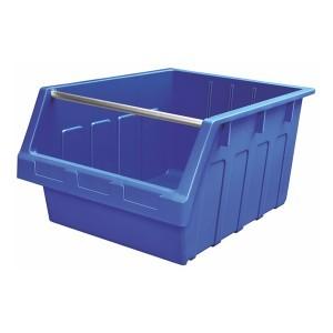 Strong Heavy Duty Bin (SB 8) - Alkon Plastics Pvt  Ltd , 801