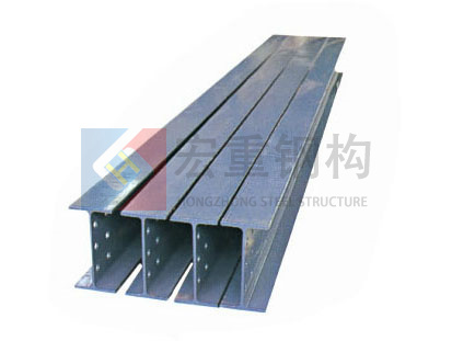 Stainless Steel Beam - SS Beam Manufacturers, Suppliers & Exporters