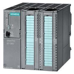 Hitech Programmable Logic Controller (Plc)