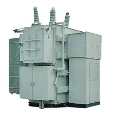 High Quality Power Transformer