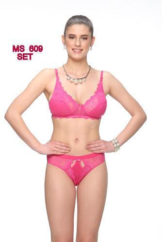 82210fd7cb Bra Panty Set Manufacturers